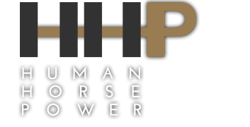 HumanHorsePower