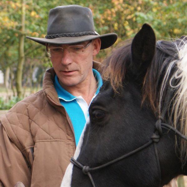 Eric Lammertsma